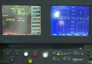 ncnc-monitor(6)