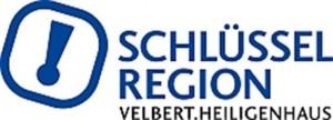 Schlüsselregion Velbert Heiligenhaus