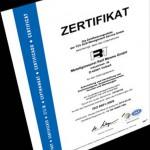 zertifikat2010